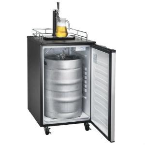 beer cooler repair in dallas and plano texas