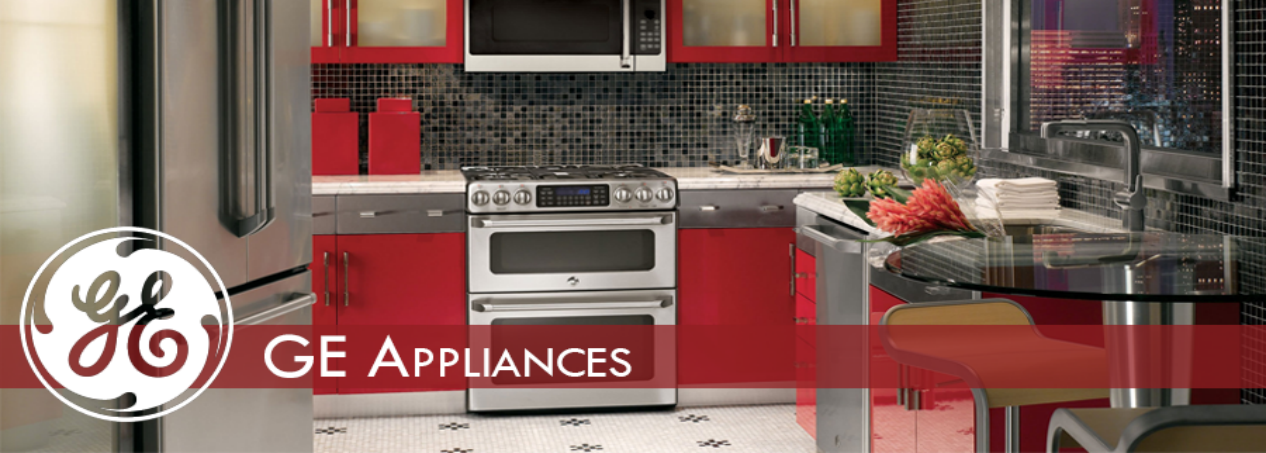 Ge Appliance Repair Dallas, Plano Texas