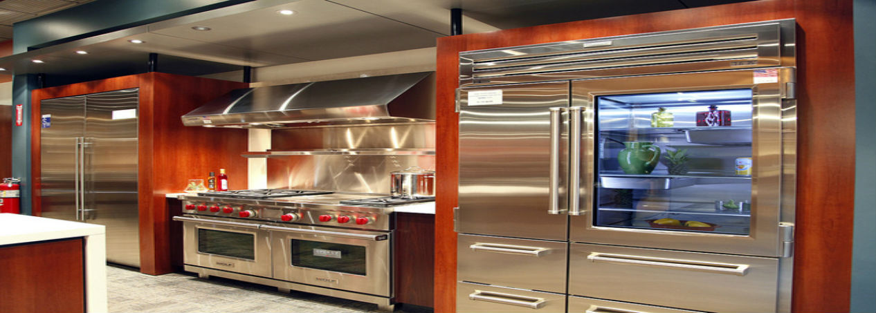 Sub Zero Appliances >> Sub Zero Appliance Repair Dallas Plano Texas On Time Appliance